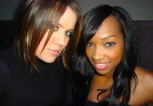Malika Semichi: Kourtney And Khloe Take The Hamptons Season 1 Episode 10