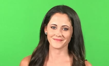 Jenelle Evans to Be Fired In Response to Petition From Thousands of Teen Mom 2 Fans?