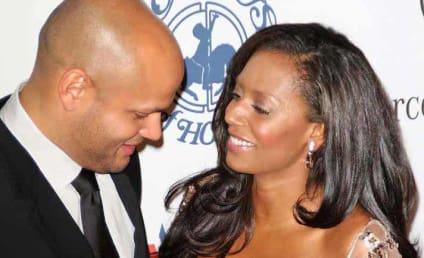 Mel B: Hospitalized For Overdose, Planning to Divorce Stephen Belafonte?