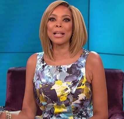 14 times wendy williams has totally sucked as a person