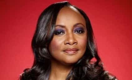 Pat Houston Cleans Out Bobbi Kristina Brown's Home: Is the End Near?