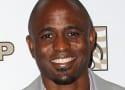 Wayne Brady Apologizes For Trig Palin-Jeff Ross Joke