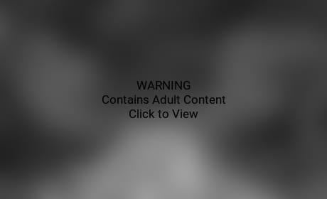 Sakura ino naked pics video