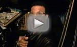 Lionel Richie: I am NOT Khloe Kardashian's Dad!