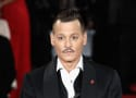 Johnny Depp Opens Up About Drugs, Debt, Divorce In Bonkers Interview