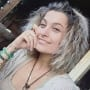 Paris jackson wild hair