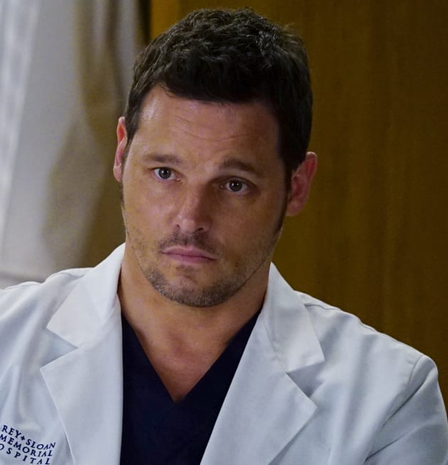 Justin Chambers: I Felt Trapped by Grey's Anatomy! I Had to Leave!.jpg