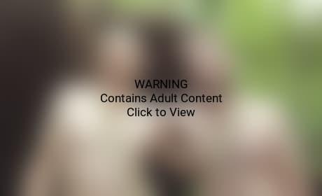 James Franco and Seth Rogen: Naked and Afraid