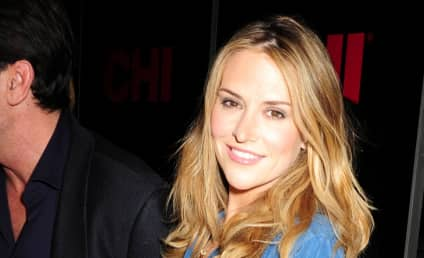 Brooke Mueller: Out of Rehab, Reportedly Doing Well