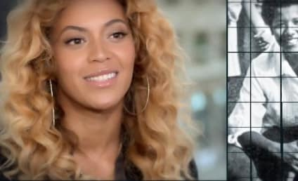 Beyonce, Other Celebs Star in Women For Obama PSA