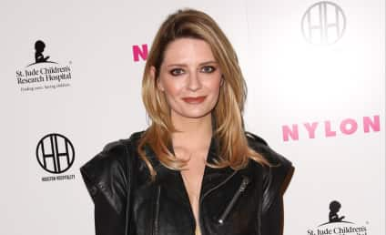 Mischa Barton is Alive, Will Go Dancing with the Stars