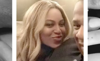 Beyonce Fan FaceTimes with Singer, Dies of Cancer