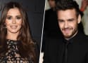 Liam Payne and Cheryl Cole: What? It's Over?!?!?!?