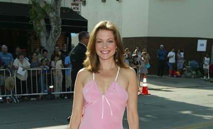 Lisa Lynn Masters, Veteran Actress, Dead of Apparent Suicide