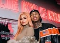 Tyga to Kylie Jenner: I Miss Having Sex With You!