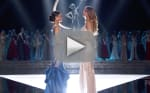 Steve Harvey Announces WRONG Miss Universe Winner: You Gotta Watch This!