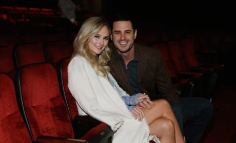 The Bachelor and Bachelorette: Which Couples Lasted?