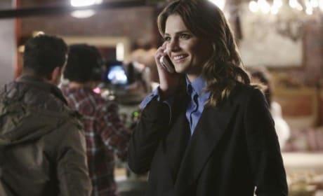 A Call for Beckett