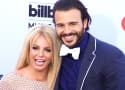 Britney Spears & Charlie Ebersol in Pictures: A Romance Rewind