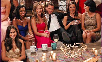 The Bachelor Spoilers 2014: Juan Pablo Galavis Final Four, WINNER Revealed!