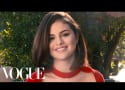 Selena Gomez: I'm Still Figuring Myself Out!