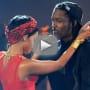 Rihanna and A$AP Rocky: New Couple Alert?!