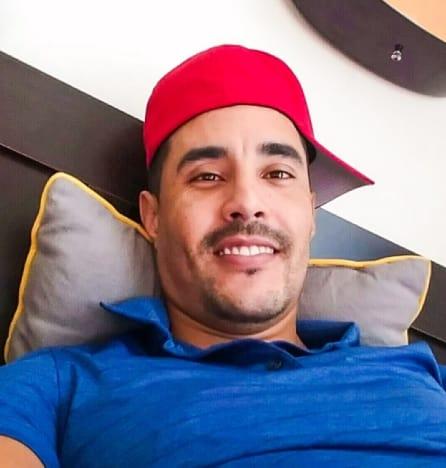Mohamed Jbali Image