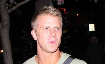 Sean Lowe: Leading a Double Life!?