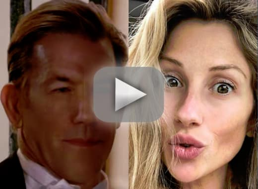 Ashley jacobs and thomas ravenel finally broken up after ashley