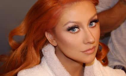 Christina Aguilera: Is She A Terrible Boss?
