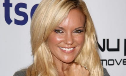Bridget Marquardt: A Girl Next Door Again!