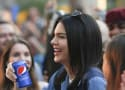 Kendall Jenner: Devastated by the Reaction to Her Pepsi Commercial?!
