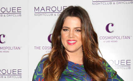 Fake Source Claims: O.J. Told Me About Khloe!