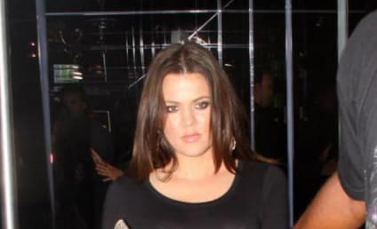The Khloe Kardashian Marriage: Great for Ratings!
