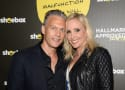Shannon Beador Accuses Husband of Hiding Money in Divorce