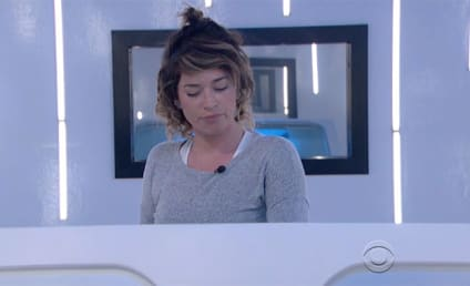 Big Brother Recap: Two Alliances Form as a Romance Hits the Rocks