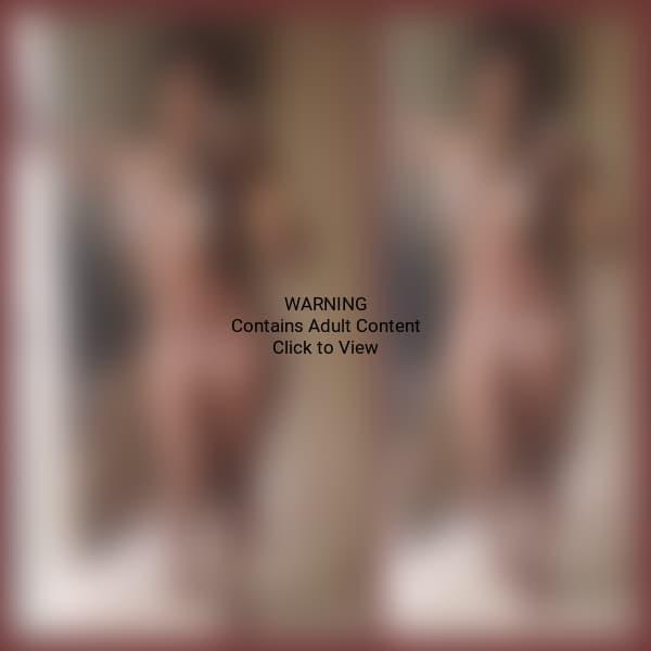 Porsha Williams Bikini