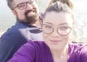 "Amber Portwood: ""Messy"" Relationship With Andrew Glennon Exposed!"
