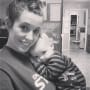 Jill Duggar: Baby Bump on Instagram