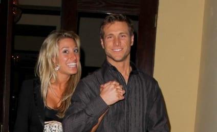 Jillian Harris to Vienna Girardi and Jake Pavelka: Ignore Celebrity Gossip!