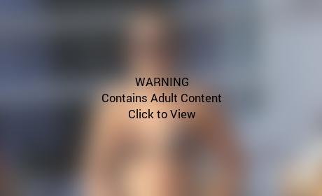 Lauren Conrad Bikini Picture