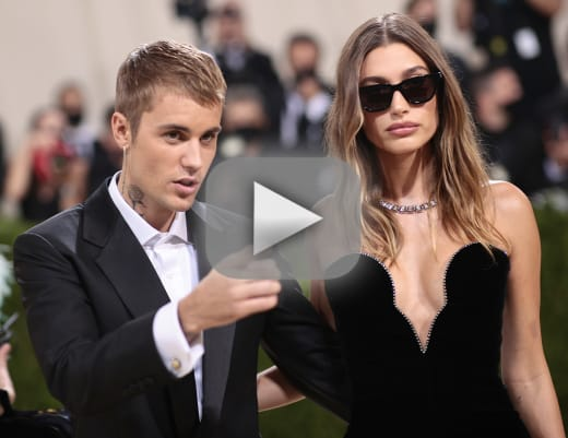 Justin bieber hailey baldwin harassed by selena gomez fans at me