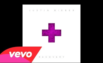 "Justin Bieber Goes Through ""Recovery,"" Unleashes New Single"