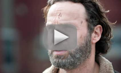 Watch The Walking Dead Online: Season 4 Episode 16