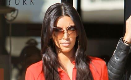 Kim Kardashian to Octomom: Kopy Kat!
