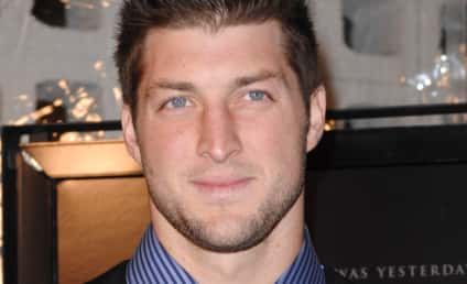 "Tim Tebow Called Terrible By Jets Player; ""No One"" Wants Him Starting"