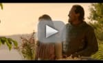 Game of Thrones Deleted Scene: Bronn and Shae
