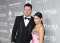 Channing Tatum & Jenna Dewan: Hinting at Split on Instagram?!