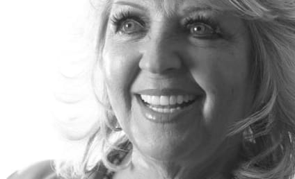 Paula Deen Comeback: Chef Lands $75 MILLION Deal to Re-Launch Company