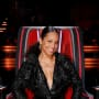 Alicia Keys, The Voice Season 14